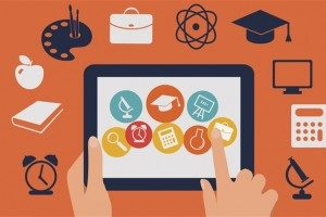 Avast Free Antivirus, Avast Pro Antivirus, Avast Internet Security, Avast Premier - Post Thumbnail