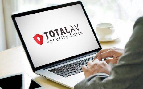 Total AV antivirus review - Post Thumbnail